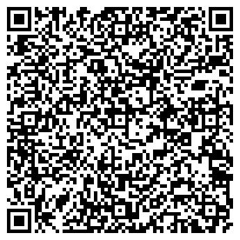 QR-код с контактной информацией организации СПЕЦКАМЕНЬ, ООО