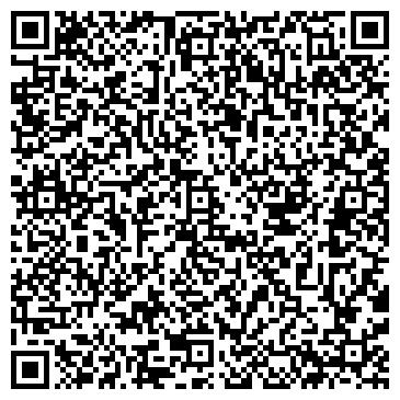 QR-код с контактной информацией организации УРАЛЬСКИЙ ГРАВИРОВАЛЬНЫЙ ЦЕНТР, ООО