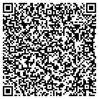 QR-код с контактной информацией организации ОМИТРА, ООО