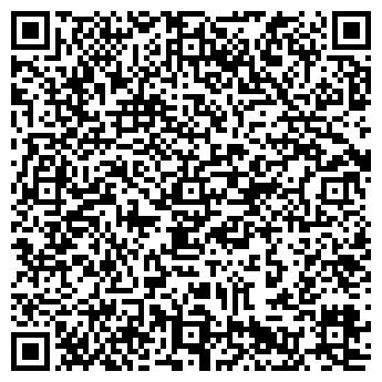 QR-код с контактной информацией организации СПЕЦОПТТОРГ ТД, ООО