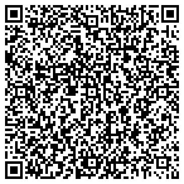 QR-код с контактной информацией организации УРАЛЬСКИЙ ЛЕН, ООО