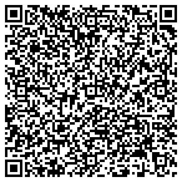 QR-код с контактной информацией организации УРАЛЭЛЕКТРОКАБЕЛЬ, ООО