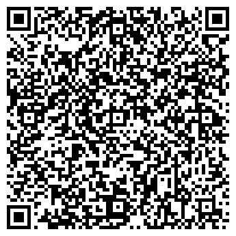 QR-код с контактной информацией организации ДЕВИЛОН-УРАЛ, ООО