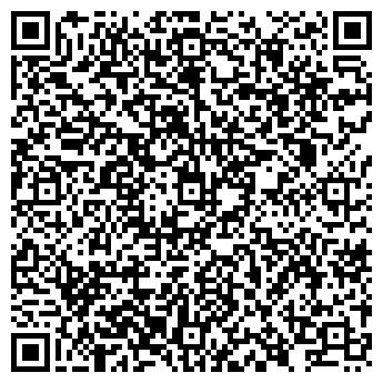 QR-код с контактной информацией организации ДОРДОЙ-ТРАНС ОСОО
