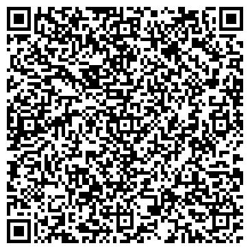 QR-код с контактной информацией организации ООО МЕДИЦИНА И ЭКОЛОГИЯ