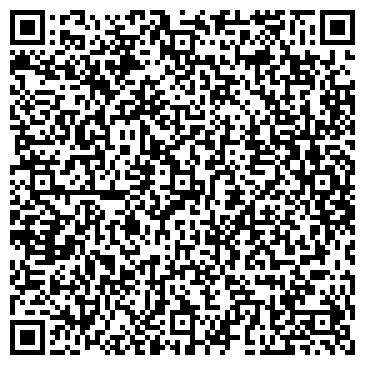 QR-код с контактной информацией организации ЗАЩИТНЫЕ ПОКРЫТИЯ, ООО