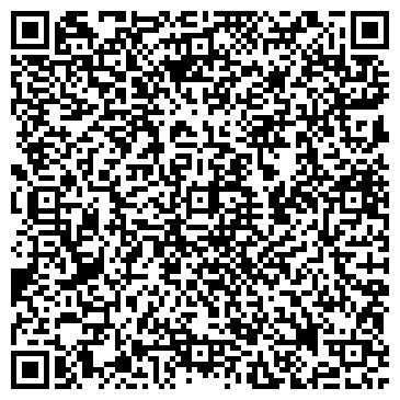 QR-код с контактной информацией организации КОМПРОДУКЦИЯ, ОАО