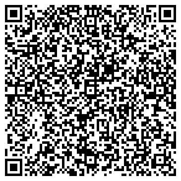 QR-код с контактной информацией организации МАГАЗИН АНТИКВАРНОГО ОРУЖИЯ