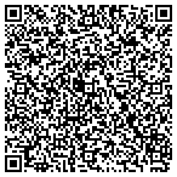 QR-код с контактной информацией организации МЕДИЦИНА И ЭКОЛОГИЯ, ООО