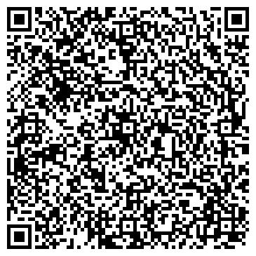 QR-код с контактной информацией организации МОСТСТРОЙКОМПЛЕКТ, ООО