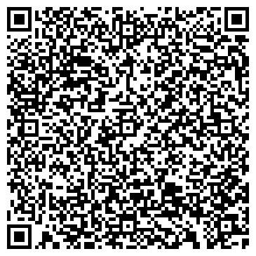 QR-код с контактной информацией организации РОССПЕЦОДЕЖДА ПКФ, ООО