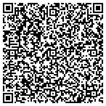 QR-код с контактной информацией организации РУКАВИШНИКОВ ООО ПКФ ОПТИМА