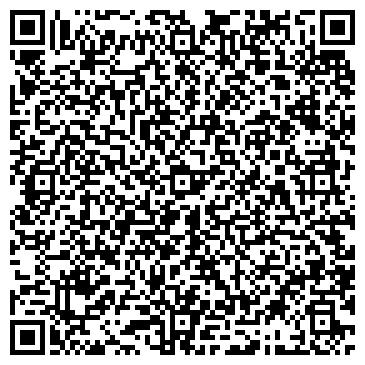 QR-код с контактной информацией организации СПЕЦСНАБТЕКСТИЛЬ, ООО