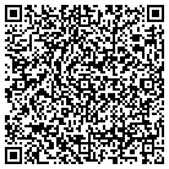 QR-код с контактной информацией организации ТА СПЕЦОДЕЖДА, ООО