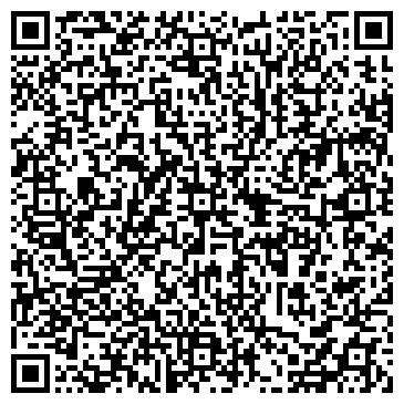 QR-код с контактной информацией организации УРАЛЬСКАЯ ТОРГОВАЯ КОМПАНИЯ, ЗАО