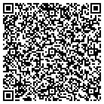 QR-код с контактной информацией организации ООО ОЧКИ ДЛЯ ВАС