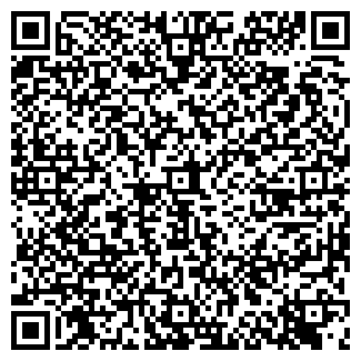 QR-код с контактной информацией организации ООО ДОЛИНЗ А