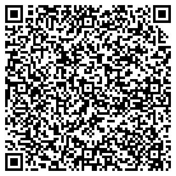 QR-код с контактной информацией организации ОПТИКА-ЦЕНТР, ООО
