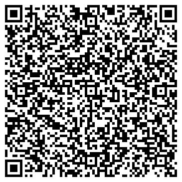 QR-код с контактной информацией организации МИКРОХИРУРГИИ ГЛАЗА ОПТИЧЕСКИЙ САЛОН