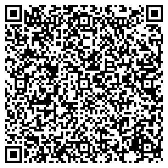 QR-код с контактной информацией организации ОПТИК ДИАС