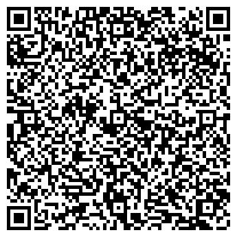 QR-код с контактной информацией организации МИР ЧАСОВ КОМПАНИЯ