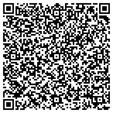 QR-код с контактной информацией организации АРТ-ХОЛДИНГ ЕКАТЕРИНА, ООО