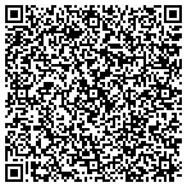 QR-код с контактной информацией организации БОЛИД СТУДИЯ ИП БЫСТРОВ В.Г.