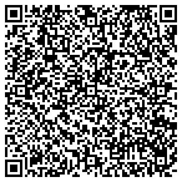 QR-код с контактной информацией организации ЖАР-ПТИЦА АГЕНТСТВО ПРАЗДНИКА