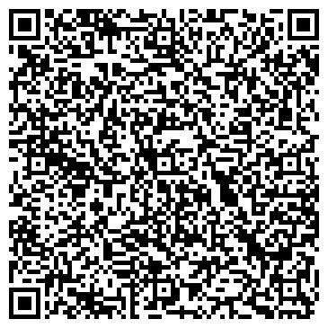 QR-код с контактной информацией организации MASTER FUN КОМПАНИЯ, ООО