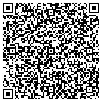 QR-код с контактной информацией организации ВИТАКОР-УРАЛ, ООО