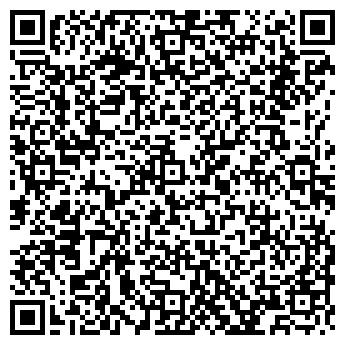 QR-код с контактной информацией организации ДЕЗСНАБ-УРАЛ, ООО