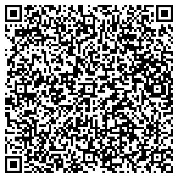 QR-код с контактной информацией организации АЛЬПИНДУСТРИЯ-ЕКАТЕРИНБУРГ