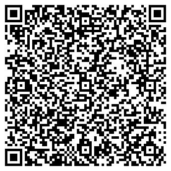QR-код с контактной информацией организации ОЛСПОРТ, ООО
