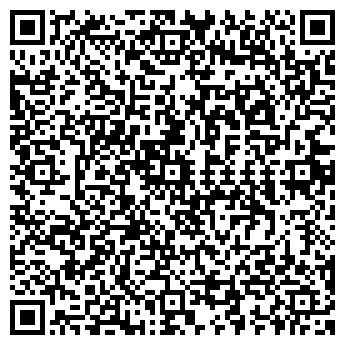 QR-код с контактной информацией организации ОАО СОРТСЕМОВОЩ