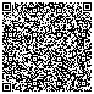 QR-код с контактной информацией организации КАНОН-Т ООО ТЕПЛИЧНОЕ ХОЗЯЙСТВО ЗАВОДА УЭТМ
