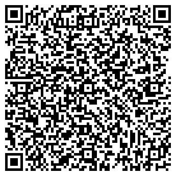 QR-код с контактной информацией организации МИР СЕМЯН, ИП