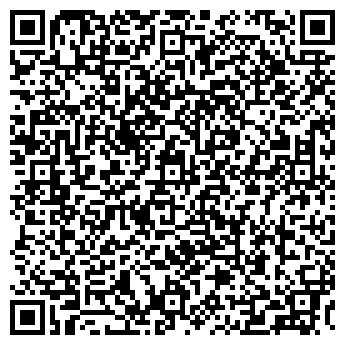 QR-код с контактной информацией организации ОВОЩЕ-МОЛОЧНЫЙ ССК