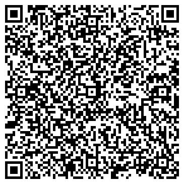 QR-код с контактной информацией организации УРАЛСЕМПРОМ АГРОФИРМА, ООО