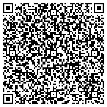 QR-код с контактной информацией организации ЭЛИТА-КОМПЛЕКС НПС, ЗАО