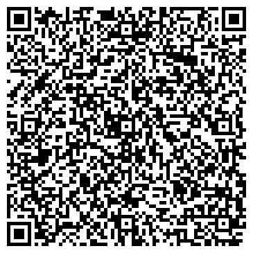 QR-код с контактной информацией организации АГРО-НОВЫЕ ТЕХНОЛОГИИ, ООО