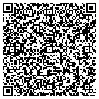 QR-код с контактной информацией организации БИОКОМ НПФ, ООО