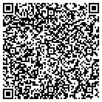 QR-код с контактной информацией организации ТД ПОСПЕЛОВ