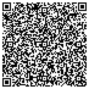 QR-код с контактной информацией организации ДОС-КРЕДОБАНК ОАО ФИЛИАЛ БЕРЕКЕТ