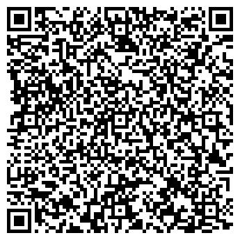 QR-код с контактной информацией организации ТЕХСТРОЙ-СЕРВИС, ООО