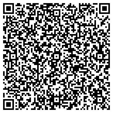 QR-код с контактной информацией организации ЭМ-КООПЕРАЦИЯ УРАЛА ПОТРЕБИТЕЛЬСКОЕ ОБЩЕСТВО