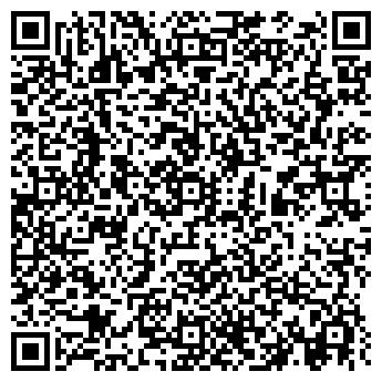 QR-код с контактной информацией организации НП МЕБЕЛЬЩИКИ УРАЛА