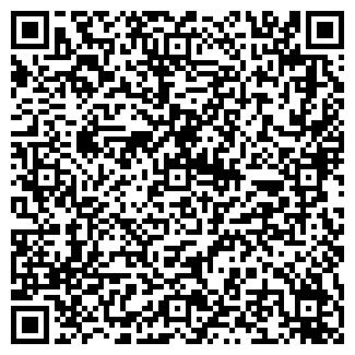 QR-код с контактной информацией организации УМПК