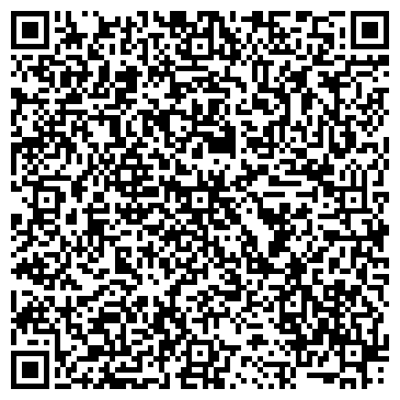 QR-код с контактной информацией организации ДВЕРНЫЕ ТЕХНОЛОГИИ, ООО