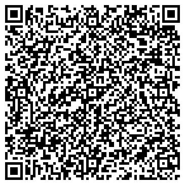 QR-код с контактной информацией организации ШКАФЫ-КУПЕ СТОК-ЦЕНТР