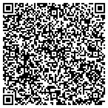 QR-код с контактной информацией организации БАККАРА СТУДИЯ КУХНИ, ООО